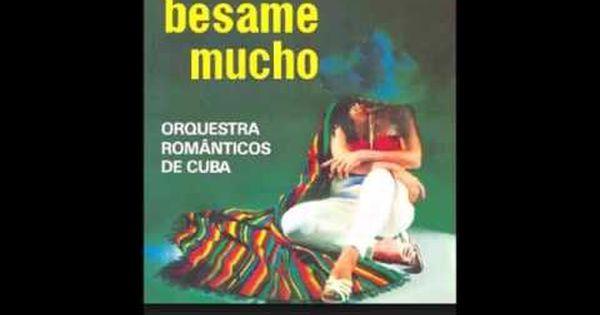 Pin By Miriam Oblitas On Musica De Relajamiento Celtic E Instrumental South American Music Americana Movie Posters