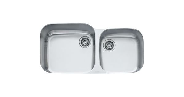 Franke Fast In Sink : Franke Sink For the Home Pinterest Stainless steel, The ojays ...