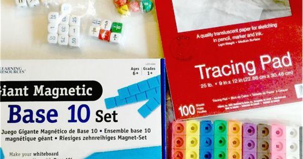 """manipulatives material and students Manipulative: """"a mathematics manipulative material is an object that can be  handled by  modeling a mathematical concept with manipulatives leads  students."""