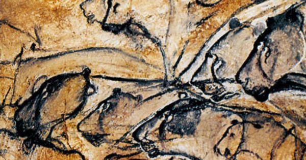 an introduction to the history of paleolithic art Paleolithic period observe a considerable period of times in the history of man, artistic skills develop by those ancient people constitute the base of all the future techniques applied in the history of art later.