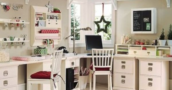 like this craft room crafts craft room craft space