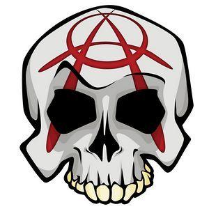 We Really Need A Logo Cool Symbols To Draw Anarchy Symbol Cool Symbols