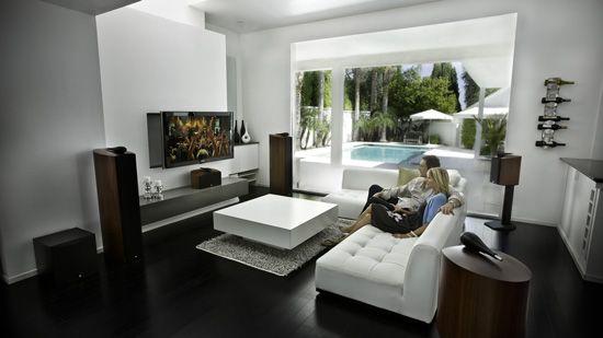 15 Simple Elegant And Affordable Home Cinema Room Ideas Home Cinema Room Indian Living Rooms Home Theater Room Design