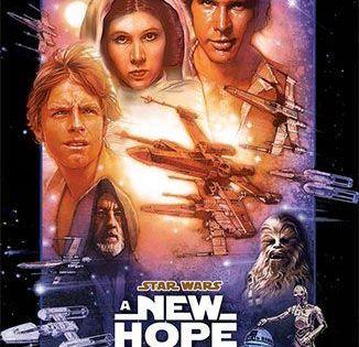 Ver Star Wars Episodio V El Imperio Contraataca 1980 Online Latino Hd Pelisplus Pelicula De Star Wars Carteles De Cine Afiche De Pelicula