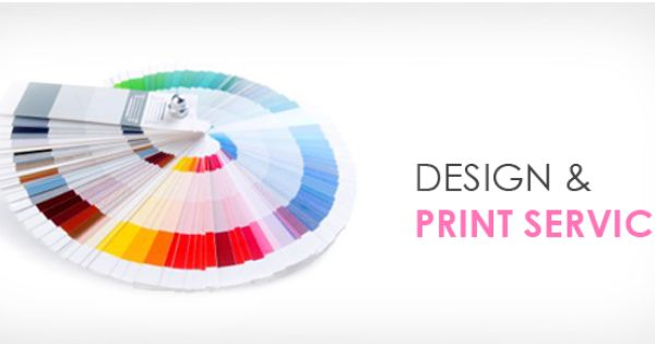 Colors, Printing services and Las vegas on Pinterest