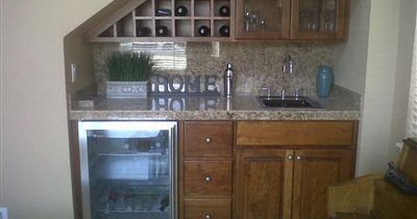 25 best ideas about Small basement remodel on Pinterest