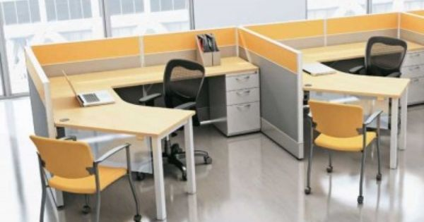 Modern Office Furniture Atlanta Fascinating Design Ideas
