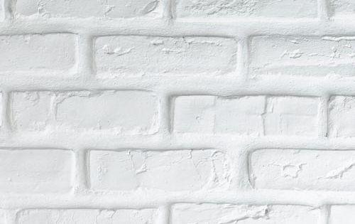 plaquette de parement en pl tre briquette blanche peindre prixing le comparateur de prix. Black Bedroom Furniture Sets. Home Design Ideas