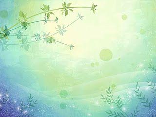 خلفيات بوربوينت 2020 Hd ناعمة وهادئة بدون حقوق In 2021 Vector Flowers Vintage Flowers Wallpaper Background Images Hd