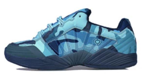 Chad muska, Sneakers, Skate shoes