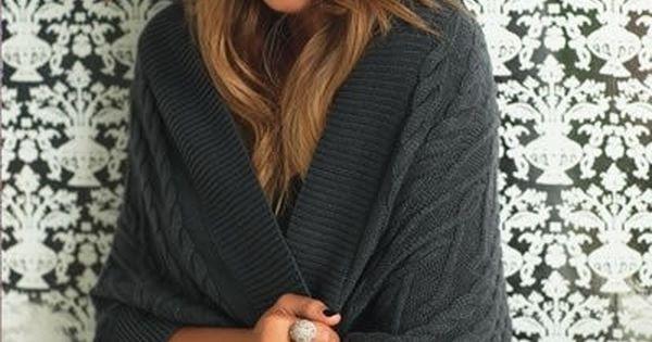 fall hair color. Warm Carmel blonde hair beauty