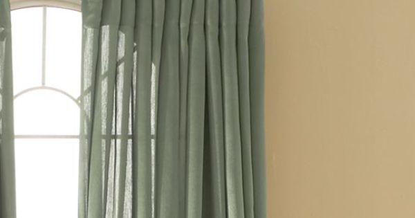 Royal Velvet 174 Hilton Rod Pocket Curtain Panel Jcpenney
