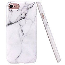 Marble Style Accessories Mit Bildern Iphone 6 Hulle Iphone 7 Plus Hulle Iphone