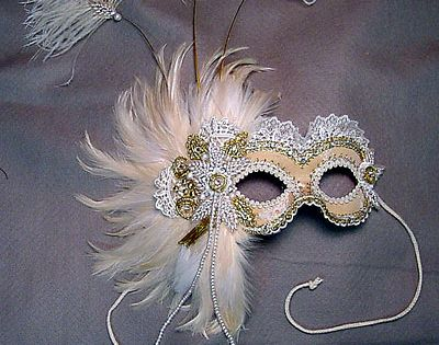 HELP US SPREAD THE WORD! masquerade ball benefiting @MDAndersonnews & the search