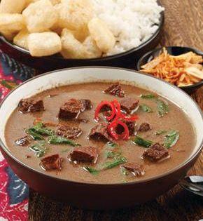 Femina Co Id Nasi Pindang Resep Resep Masakan Indonesia Resep Masakan Asia Masakan Indonesia