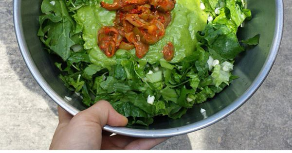 Pin by Katie Selvey on Recipes - Savory | Pinterest