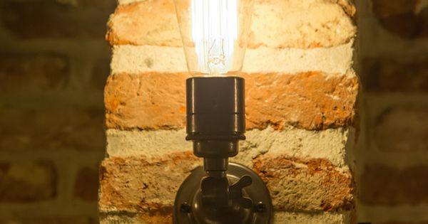 Navigatielamp in wijnkelder ontwerp leen jacobs landelijk pinterest for Wijnkelder ontwerp