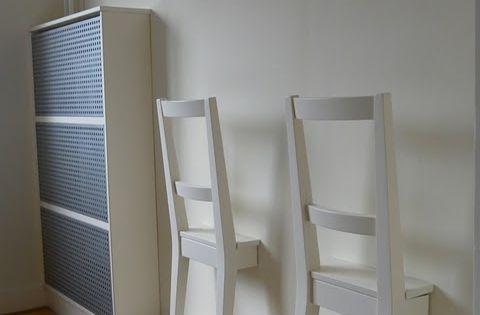 inredning och inspiration inredningsbloggen var dags rum white wall art pinterest. Black Bedroom Furniture Sets. Home Design Ideas