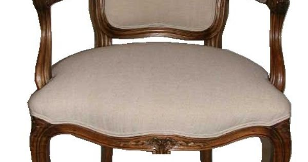 Chair French Provincial Furniture Sydney Australia For The Home Pinterest French