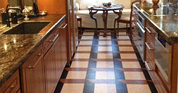 Globus cork 100 cork glue down tiles in pattern 21 for 100 floors floor 77