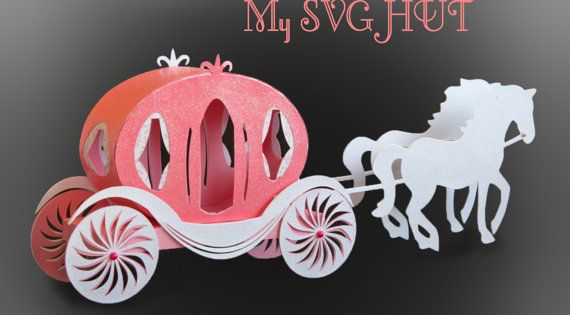 disney princess carriage assembly instructions pdf