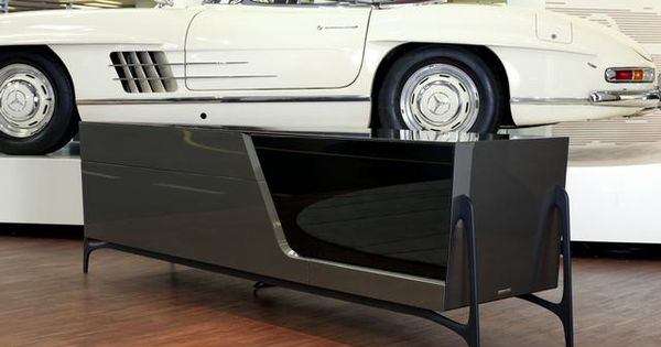 Mercedes benz style furniture b torok nappali living for Mercedes benz furniture