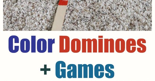 learn how to play dominoes online