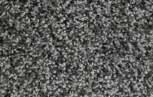 Looptex Mills Showstopper Plush Carpet 12 Ft Wide At Menards Axminstercarpets Plush Carpet Axminster Carpets Affordable Carpet