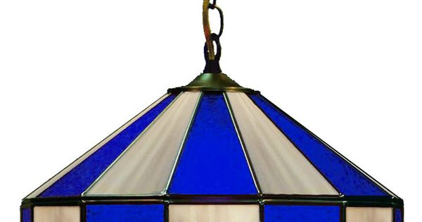 stained glass supplies in Indianapolis IN  Reviews