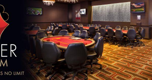 Biloxi Poker Tournaments Http Www Goldennugget Com Biloxi Casino Poker Asp Poker Room Biloxi Biloxi Casino