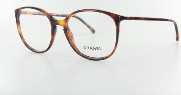 chanel brillen chanel monturen chanel eyewear gent. Black Bedroom Furniture Sets. Home Design Ideas