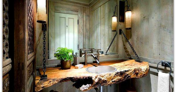 dicas-criativas-para-decoracao-de-banheiro