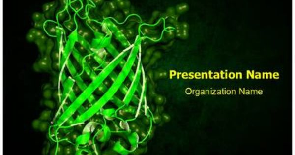 Check Out Our Professionally Designed Fluorescent Protein Ppt Template Download Our Fluorescent Protein Powerpoint Powerpoint Templates Powerpoint Templates