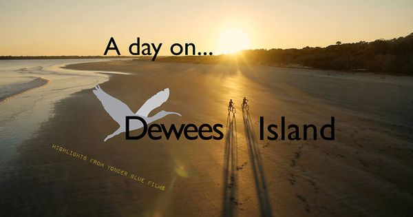 d day beach footage