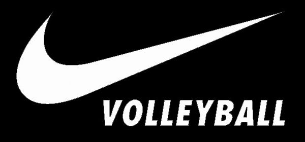 nike quotes for volleyball - photo #23
