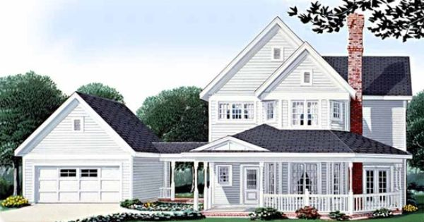 This is a dangerous site you can customize your dream for Build dream home online for fun