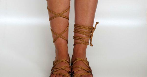 r mer sandalen r mische sandalen r mersandalen damen style pinterest r mersandalen damen. Black Bedroom Furniture Sets. Home Design Ideas