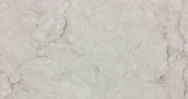 Silestone Snowy Ibiza Quartz Home Depot Exclusive Our
