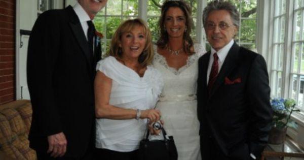 Mary Ann Hannigan Frankie Valli | www.imgkid.com - The ...