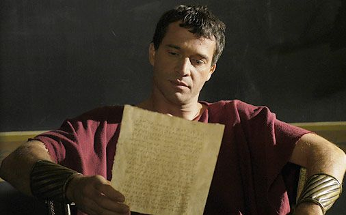 В этот день… 3 января – 1 Цицерон, января, Туллий, человека, родился, Джонс, другого, сегодня, Впрочем, потому, времена, самого, останется, борьбе, всегда, памяти, успешно, своего, Грецию, Цезарь