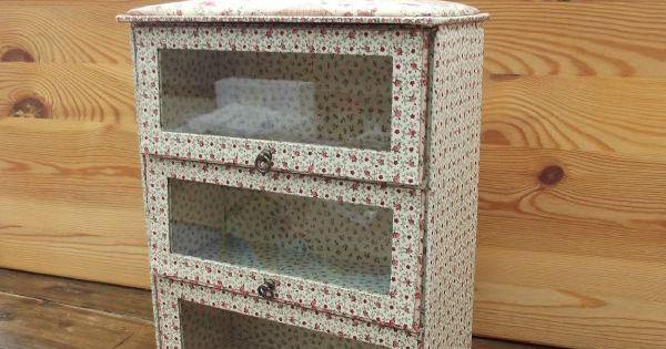 stage de cartonnage aix en provence carton pinterest aix en provence et provence. Black Bedroom Furniture Sets. Home Design Ideas