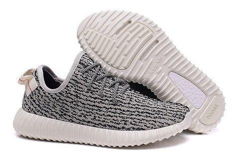 adidas yeezy stivali 350 price ph