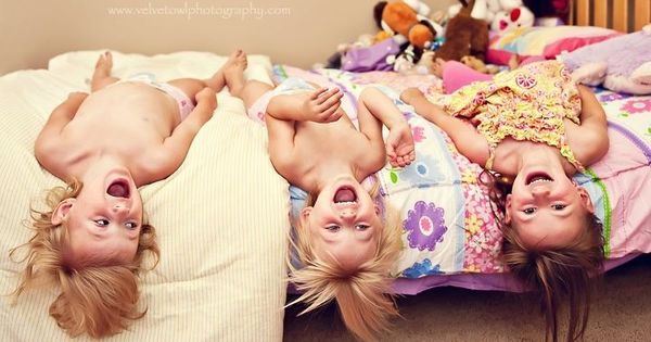 sibling photography ideas - Bing Images