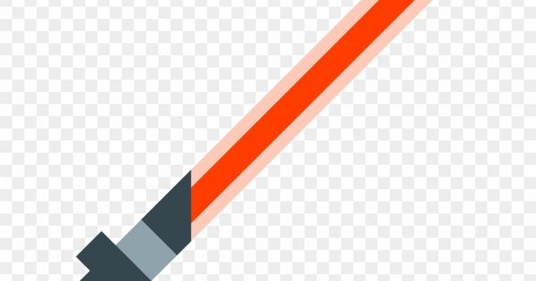 Pin By Mayci Fennell On Gifts Star Wars Light Saber Clip Art Lightsaber