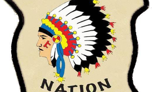 289567451011738642 on Native American Symbols