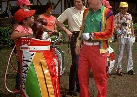 40++ Caddyshack golf bag for sale ideas in 2021