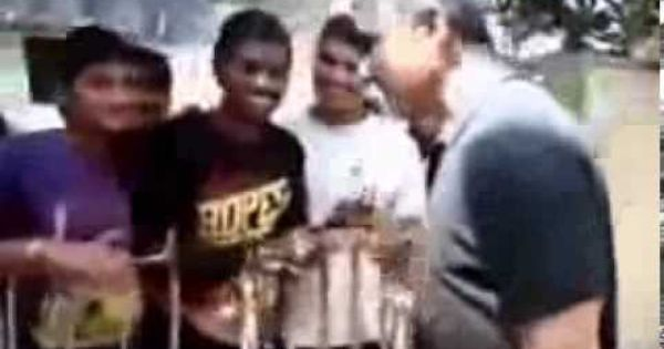 Thala Ajith With Fans In His House Exclusive Footage Exclusive Fan House