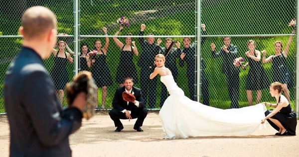 75+ incredible wedding photos