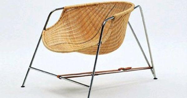 Amazing Rattan Chair Mobilier De Salon Meuble