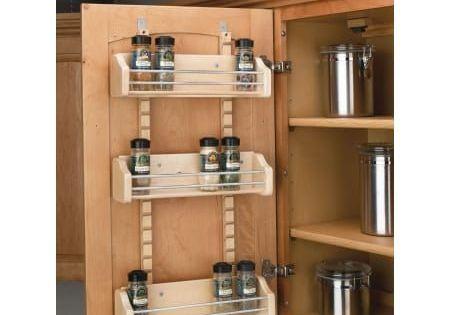 Small Kitchen Design Ideas For Different Types Of Kitchen In 2020 Mit Bildern Wanddeko Kuche Aufbewahrung Ideen Turablage